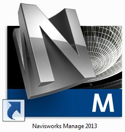 Gestión de Modelos BIM / Navisworks