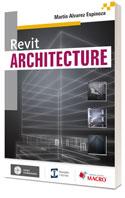 Revit Architecture Macro