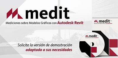 medit 2013