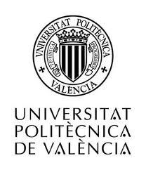 Universitat Politécnica Valencia
