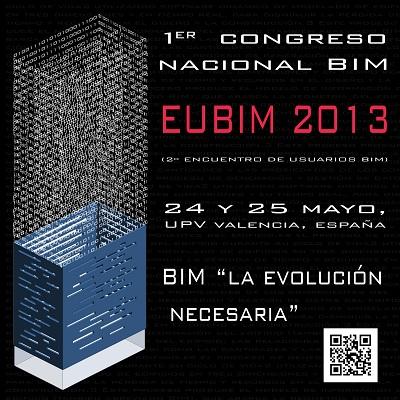 EUBIM 2013