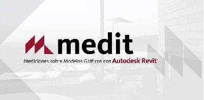 MEDIT2014