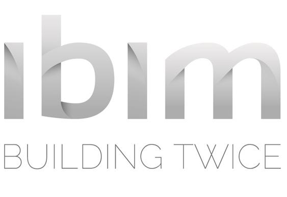 Consultoría IBIM