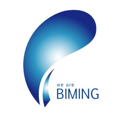 Biming