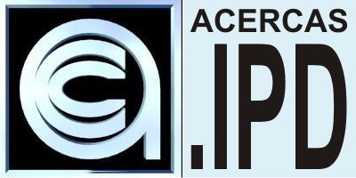 acercas.IPD