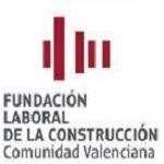 Fundación Laboral de la Construcción Comunidad Valenciana