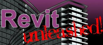 Revit Unleashed!