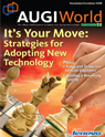 Augi World Nov-Dic 2008